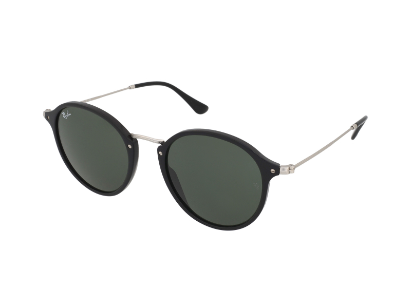 Syze Dielli Ray-Ban RB2447 - 901