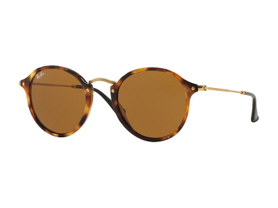 Syze Dielli Ray-Ban RB2447 - 1160