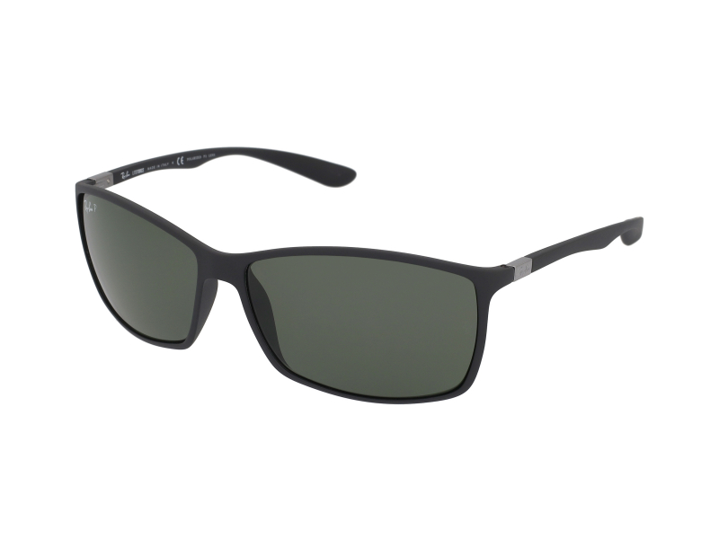 Syze Dielli Ray-Ban RB4179 - 601S9A
