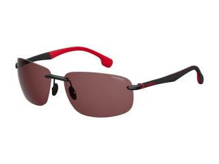 Syze Dielli Drejtkëndësh - Carrera Carrera 4010/S 807/W6