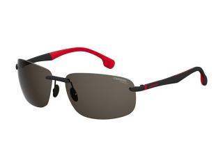 Syze Dielli Drejtkëndësh - Carrera Carrera 4010/S BLX/IR