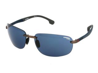 Syze Dielli Drejtkëndësh - Carrera Carrera 4010/S R80/KU