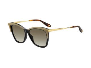Syze Dielli Cat Eye - Givenchy GV 7071/S 4CW/HA