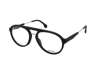 Syze Optike - Carrera Carrera 137/V  TI7