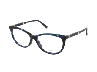 Syze Optike Cat Eye - Max Mara  MM 1275 H8D