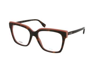 Syze Optike Fendi - Fendi FF 0279 086
