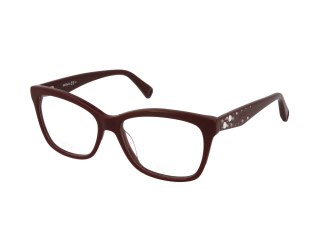 Syze Optike MAX&Co. - MAX&Co. 358 C9A
