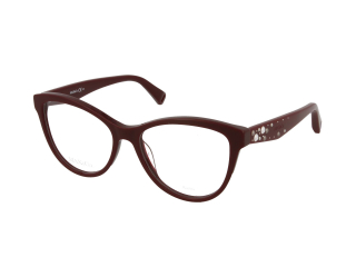 Syze Optike Cat Eye - MAX&Co. 357 C9A