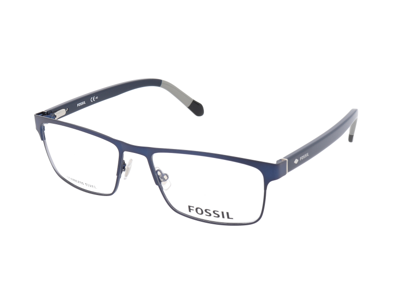 Fossil Fos 6015 GXL