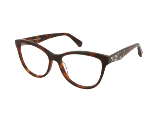 Syze Optike Cat Eye - MAX&Co. 357/086