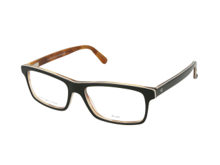 Syze Optike Tommy Hilfiger - Tommy Hilfiger TH 1328 UNO