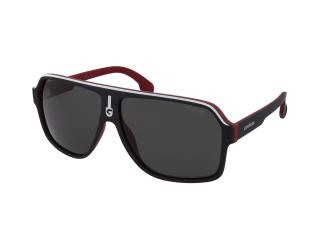 Syze Dielli Drejtkëndësh - Carrera Carrera 1001/S BLX/M9