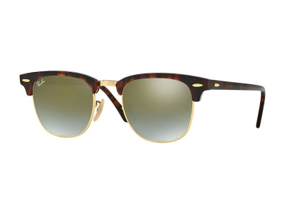 Syze Dielli Ray-Ban RB3016 - 990/9J