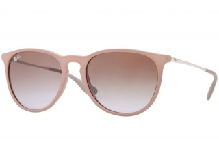 Syze Dielli Panthos - Syze Dielli Ray-Ban RB4171 - 6000/68