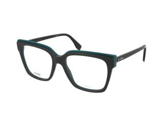 Syze Optike Fendi - Fendi FF 0279 KB7