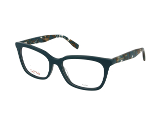 Syze Optike Hugo Boss - Boss Orange BO 0313 S9W