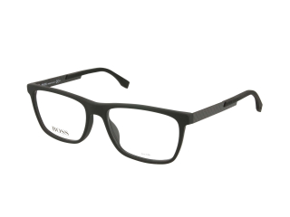 Syze Optike Hugo Boss - Hugo Boss BOSS 0733 KD1