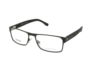 Syze Optike Hugo Boss - Hugo Boss BOSS 0601 94X