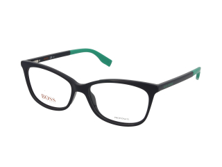 Syze Optike Hugo Boss - Boss Orange BO 0289 PJP