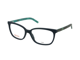 Syze Optike Hugo Boss - Boss Orange BO 0257 2PH