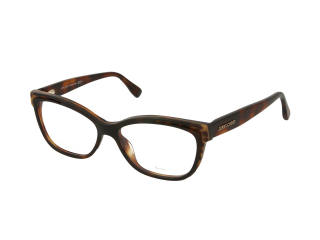 Syze Optike Cat Eye - Jimmy Choo JC146 PUU