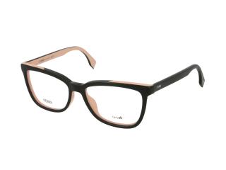 Syze Optike Fendi - Fendi FF 0122 MG1