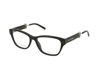 Syze Optike Cat Eye - Marc Jacobs Marc 134 807