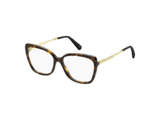Syze Optike Cat Eye - Marc Jacobs MJ 615 ANT