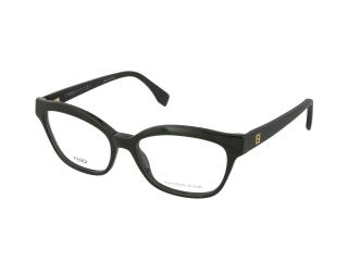 Syze Optike Fendi - Fendi FF 0046 64H