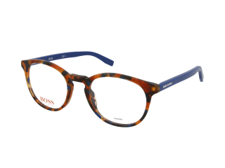 Syze Optike Hugo Boss - Boss Orange BO 0201 7H9