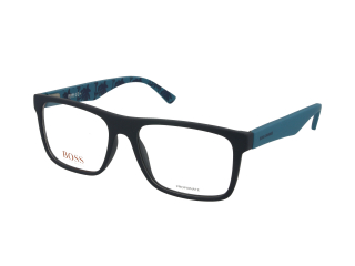 Syze Optike Hugo Boss - Boss Orange BO 0254 Q8Q