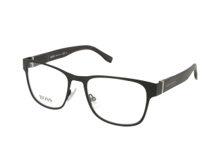 Syze Optike Hugo Boss - Hugo Boss BOSS 0798 QMM