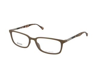Syze Optike Hugo Boss - Hugo Boss BOSS 0827 YWP