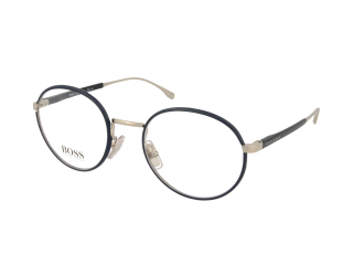Syze Optike Rrethore - Hugo Boss Boss 0887 3YG