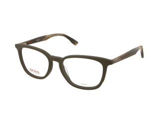Syze Optike Hugo Boss - Boss Orange BO 0302 BU0
