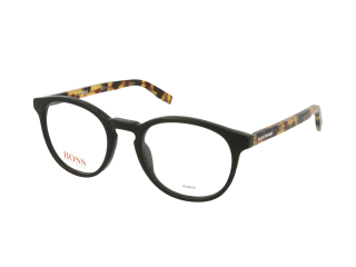 Syze Optike Hugo Boss - Boss Orange BO 0201 YQ5