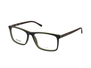Syze Optike Hugo Boss - Hugo Boss BOSS 0764 QHU