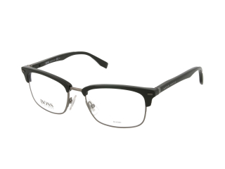 Syze Optike Hugo Boss - Hugo Boss BOSS 0711 W3H
