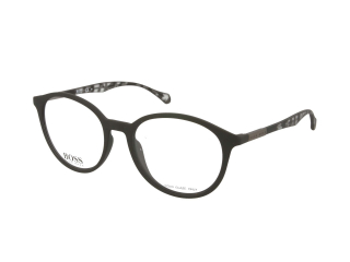 Syze Optike Hugo Boss - Hugo Boss BOSS 0826 YV4