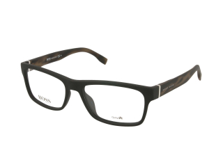 Syze Optike Hugo Boss - Hugo Boss BOSS 0729 2QC
