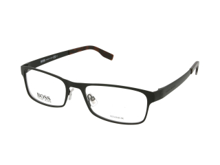 Syze Optike Hugo Boss - Hugo Boss BOSS 0516 003