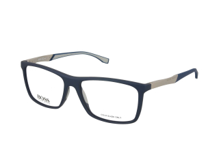 Syze Optike Hugo Boss - Hugo Boss BOSS 0708 H0E