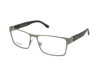 Syze Optike Hugo Boss - Hugo Boss BOSS 0730 K9D
