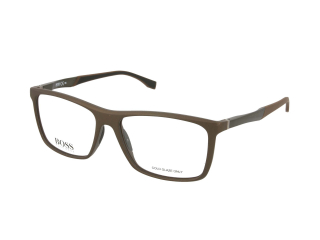 Syze Optike Hugo Boss - Hugo Boss BOSS 0708 HO8