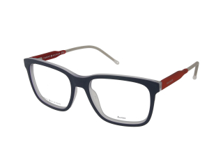 Syze Optike Tommy Hilfiger - Tommy Hilfiger TH 1392 QRE