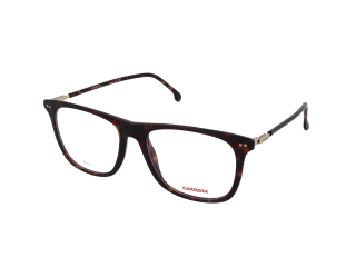 Syze Optike - Carrera Carrera 144/V 086
