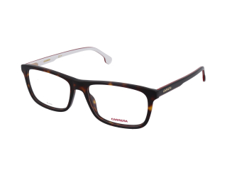 Syze Optike - Carrera Carrera 1106/V 086