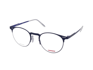 Syze Optike - Carrera CA6659 VBM