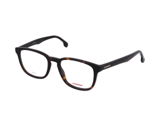 Syze Optike - Carrera Carrera 148/V 086