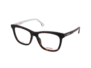 Syze Optike - Carrera Carrera 1107/V 086